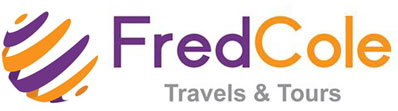 Fred Cole Travels